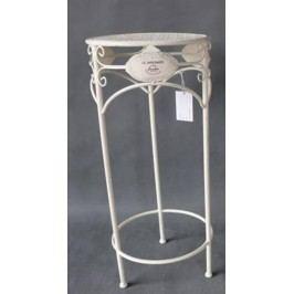Zahradní stolek JARDINE IV