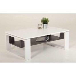 Konferenční stolek NICK