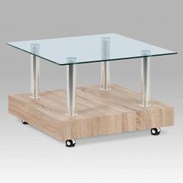 Konferenční stolek MESSINA
