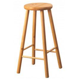 Barová židle AKI 1
