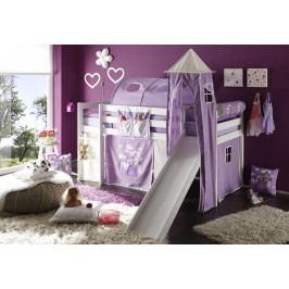 Patrová postel KENI