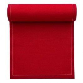 MY drap - Role bavlněných  ubrousků, koktejlový, červená rtěnka 11x11, 50ks (SA11-701-2)