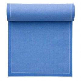 MY drap - Role bavlněných  ubrousků, koktejlový, mořská modrá 11x11, 50ks (SA11-402-2)