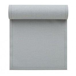 MY drap - Role bavlněných  ubrousků, koktejlový, perlově šedý 11x11, 50ks (SA11-304-2)