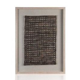 Obraz  60x80cm - (AX63023)