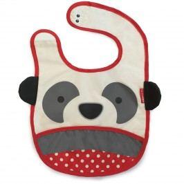 SKIP HOP Zoo Bryndák - Panda