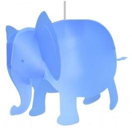 R&M Coudert Stropní svítidlo Slon