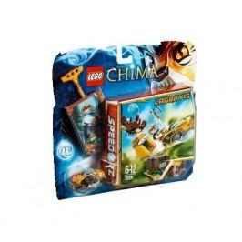 LEGO® Chima 70108 Královské lože