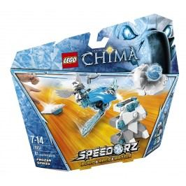 LEGO® Chima 70151 Mrazivé ostny