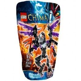 LEGO® Chima 70205 CHI Razar