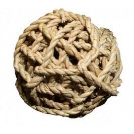Dekorační koule lano ASA Selection