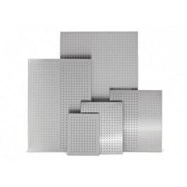 Blomus Magnetická tabule děrovaná Muro, 50x60 cm