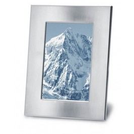 Rámeček na foto 10x15cm Blomus Framy
