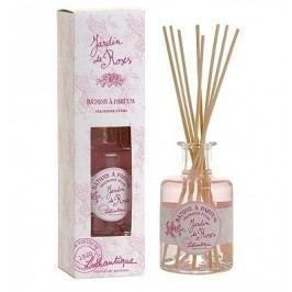 Aroma difuzér Růže Lothantique, 200 ml