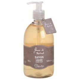 Tekuté mýdlo Fleurs Lothantique, 500 ml