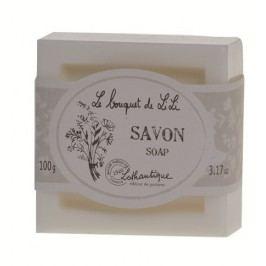 Mýdlo Lilie Lothantique, 100 g