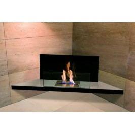 Radius Biokrb Corner Flame  /1B