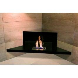 Radius Biokrb Corner Flame  /2B