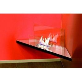 Radius Biokrb Corner Flame  /3A