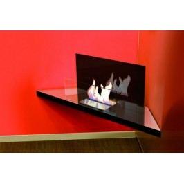 Radius Biokrb Corner Flame  /3B
