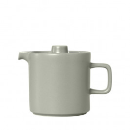 Konvice na čaj 1 l Blomus MIO - zelená