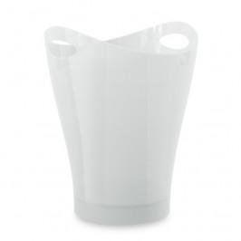 Odpadkový koš 9 l Umbra GARBINO - bílý