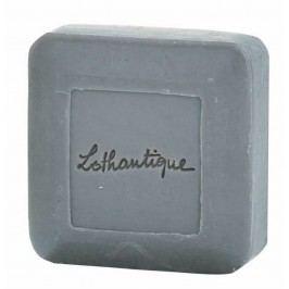 Marseillské mýdlo Lothantique LES SOUVENIRS DE JEANNE, 25 g