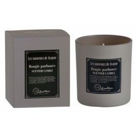 Vonná svíčka Lothantique LES SOUVENIRS DE JEANNE, 140 g