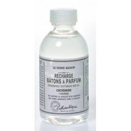 Náhradní náplň do difuzéru Lothantique CASHMERE, 200 ml