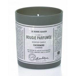 Vonná svíčka Lothantique CASHMERE, 160 g