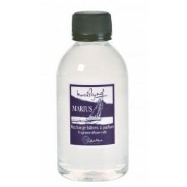Náhradní náplň do difuzéru Lothantique MARIUS, 200 ml