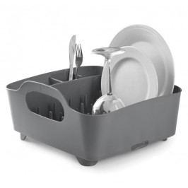 Odkapávač na nádobí Umbra TUB - šedý