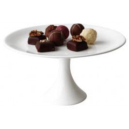 Podnos 21 cm A TABLE ASA Selection - bílý