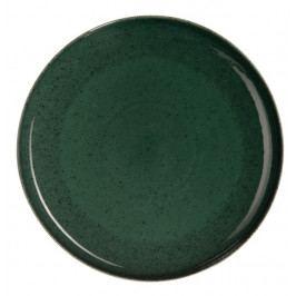 Mělký talíř 31 cm SAISONS ASA Selection - algo