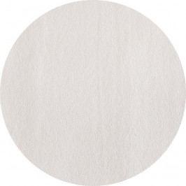Kulaté prostírání 38 cm ASA Selection - bílé