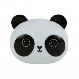 Dětské noční osvětlení Sass & Belle Aiko Panda Kawaii