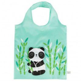 Skládací taška Sass & Belle Panda