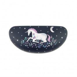 Pouzdro na brýle Sass & Belle Starlight Unicorn