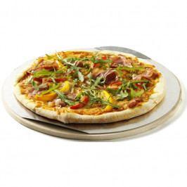 Kámen na pizzu, Ø 36,5 cm Weber