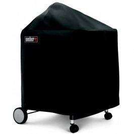 Obal Premium pro grily Performer Original Weber