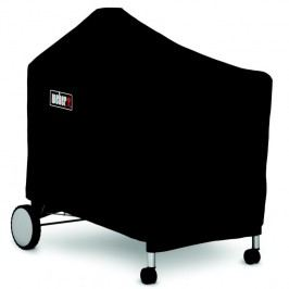 Obal Premium pro grily Performer Deluxe Weber