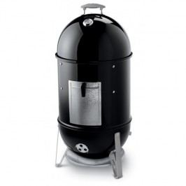Weber udírna Smokey Mountain Cooker,  47 cm