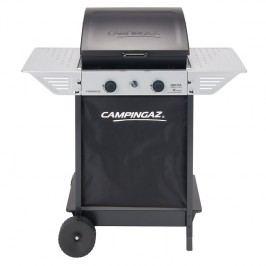 Campingaz gril Xpert 100 L Campingaz
