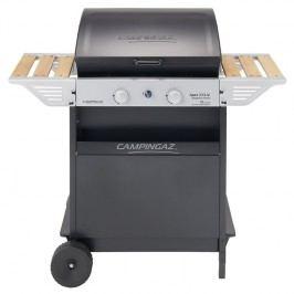 Campingaz gril Xpert 200 LW Campingaz
