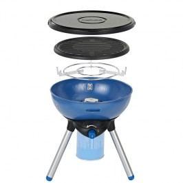 Campingaz Party grill 200 Campingaz