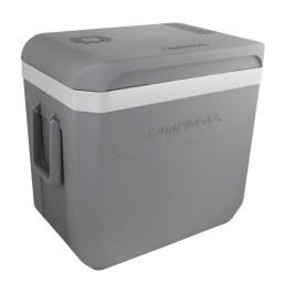 Powerbox Plus 36 l Campingaz