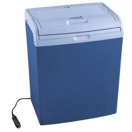 Termobox Smart Cooler 25 L AC/DC Campingaz