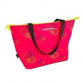 Chladící taška Shopping Cooler 15 l Campingaz