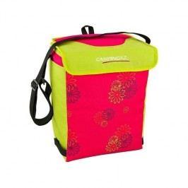 Chladící taška MiniMaxi 19 l (Pink Daisy) Campingaz