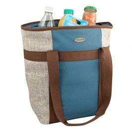 Chladící taška Entertainer Convertible Campingaz